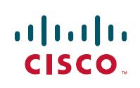 Our client - we are the technical management team for all 50 of Cisco's annual shows
